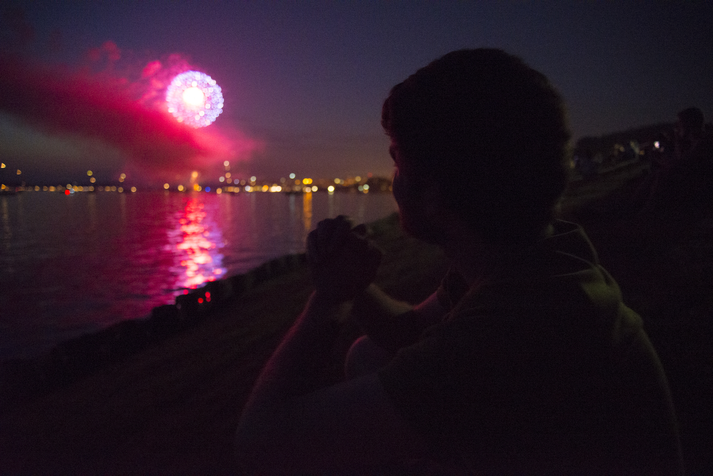 20130704_4thJuly_JuliaLuckettPhotography-5
