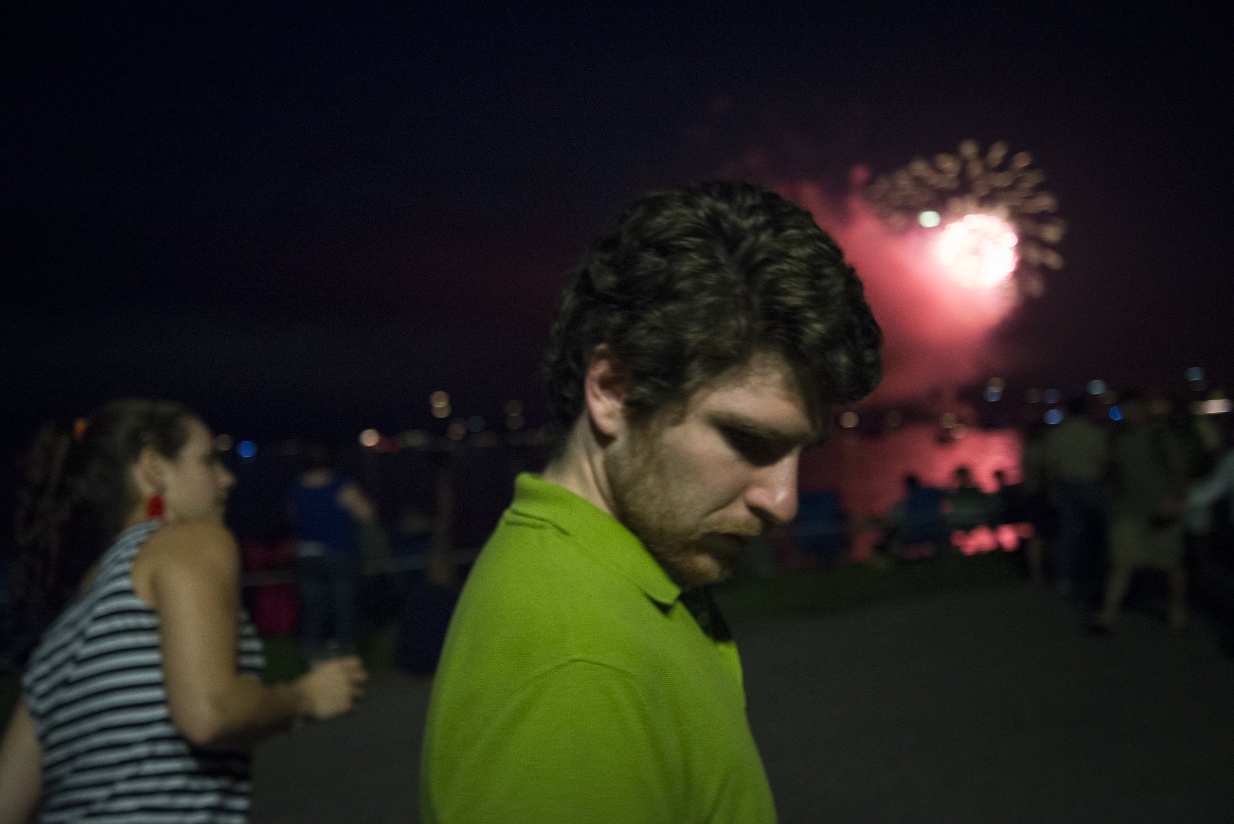 20130704_4thJuly_JuliaLuckettPhotography-8