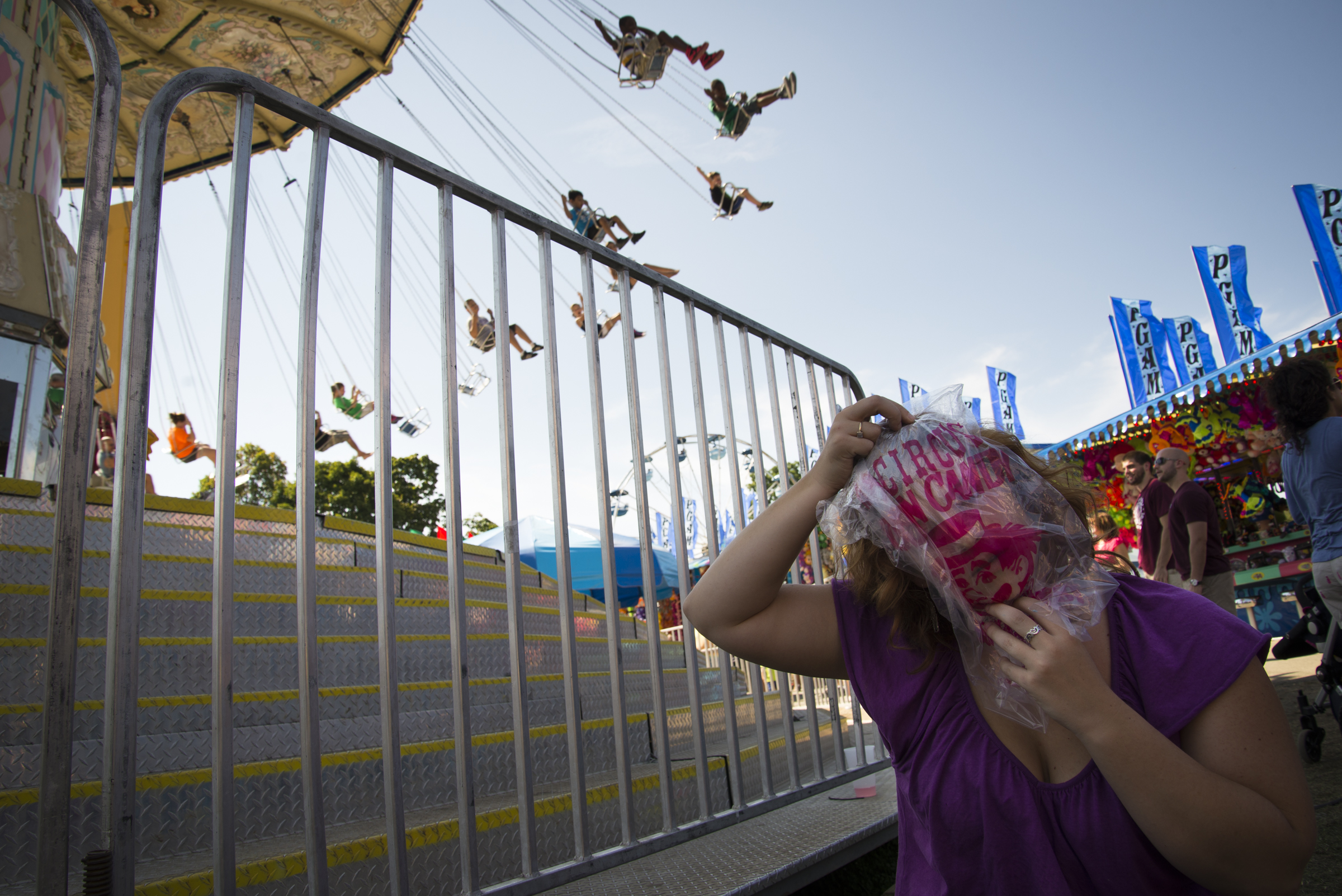 08252013-CarnivalScene-JuliaLuckettPhotography-10