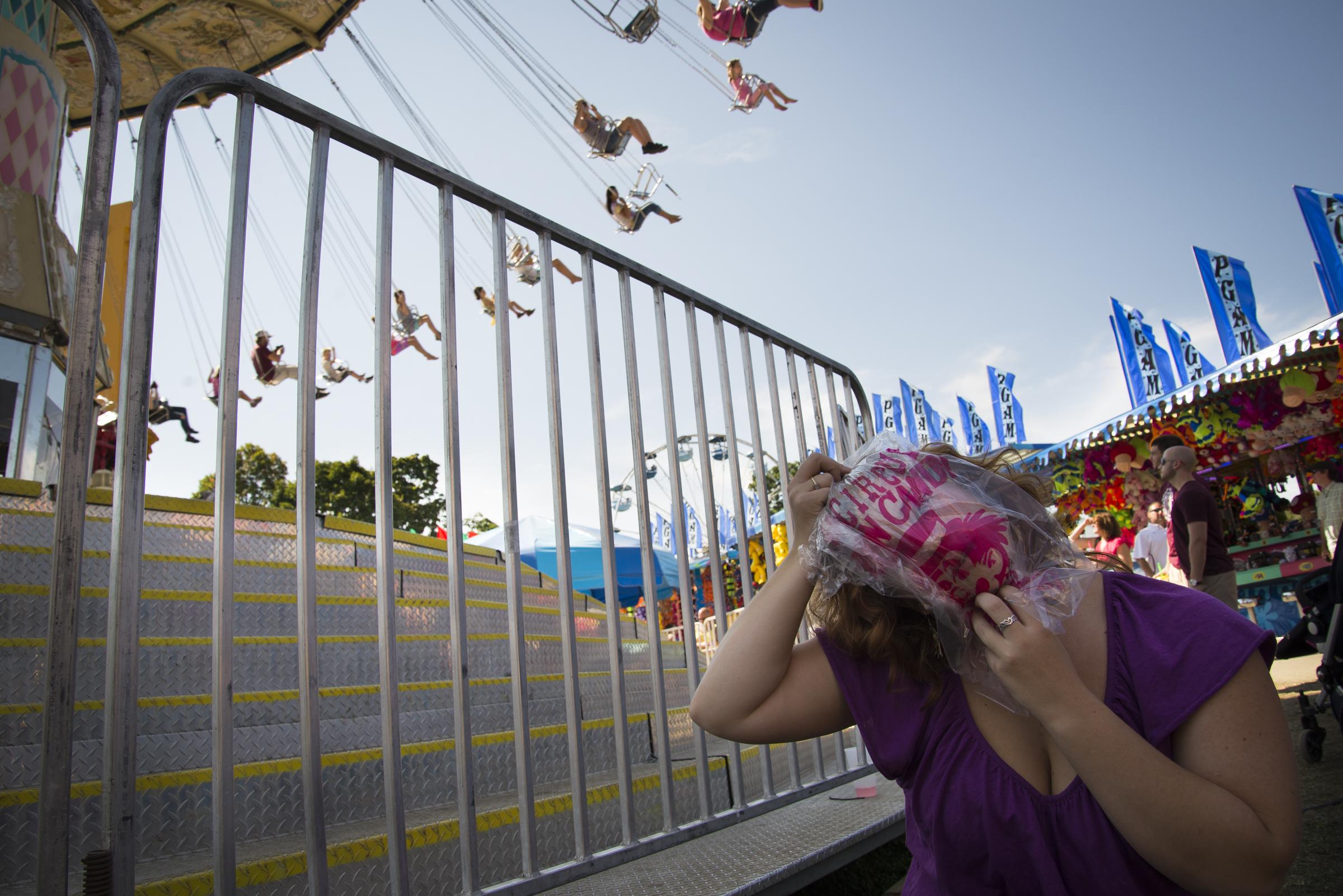 08252013-CarnivalScene-JuliaLuckettPhotography-11