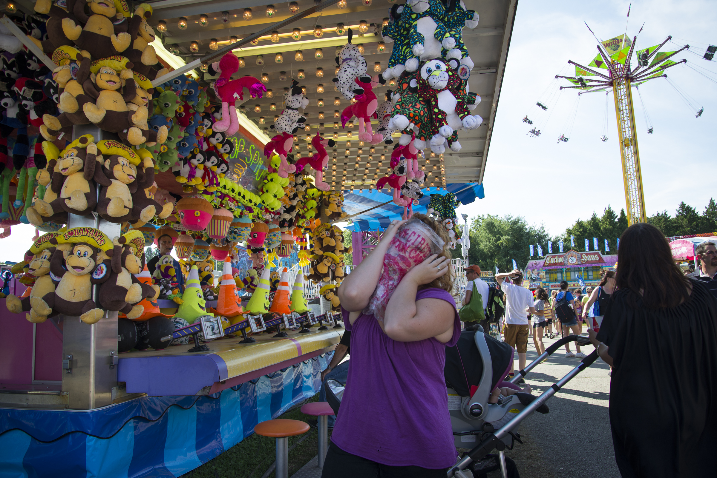 08252013-CarnivalScene-JuliaLuckettPhotography-12