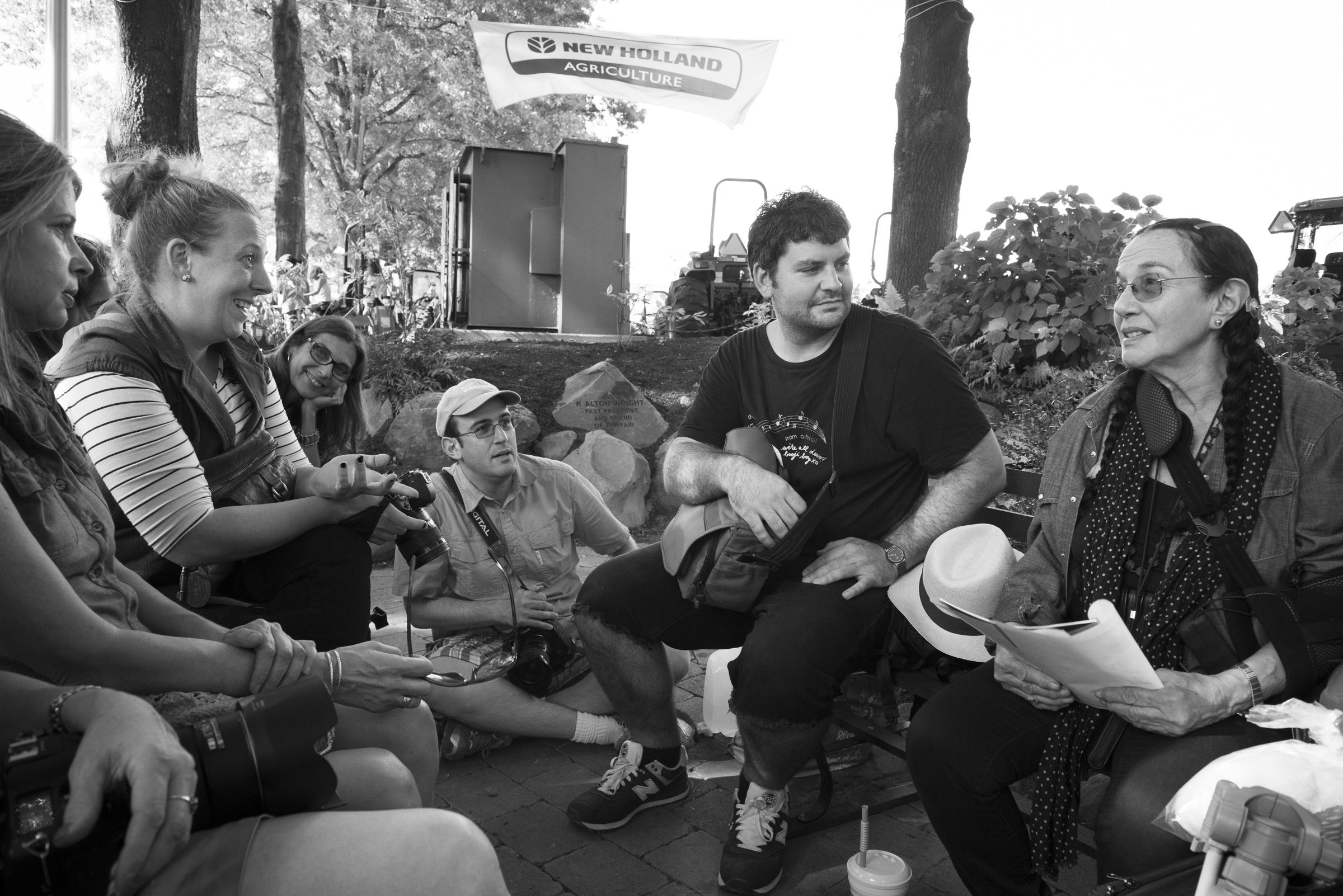 08252013-CarnivalScene-JuliaLuckettPhotography-14
