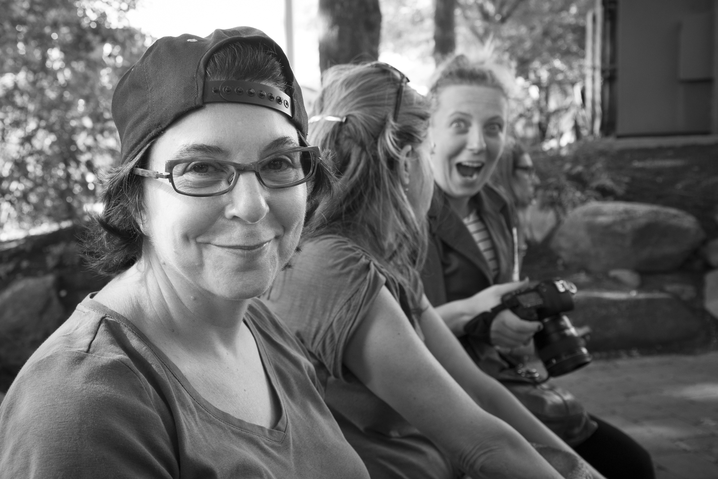 08252013-CarnivalScene-JuliaLuckettPhotography-18