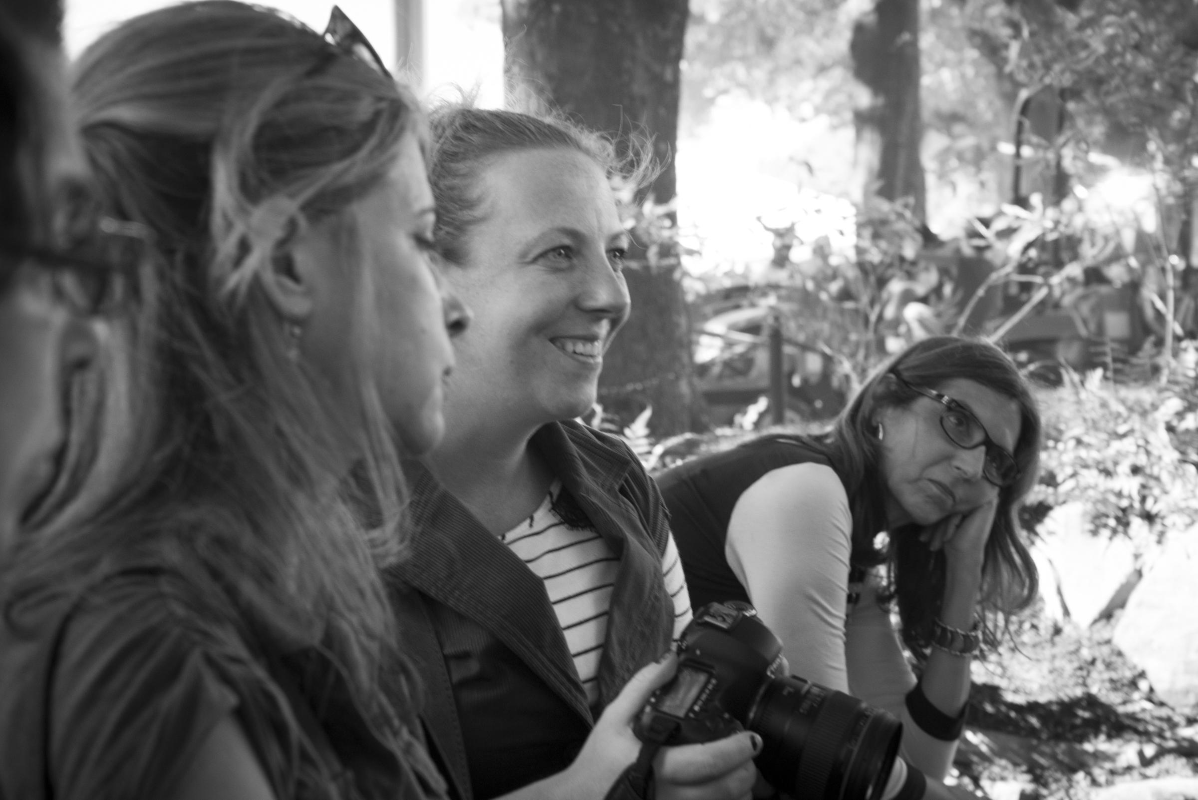 08252013-CarnivalScene-JuliaLuckettPhotography-24