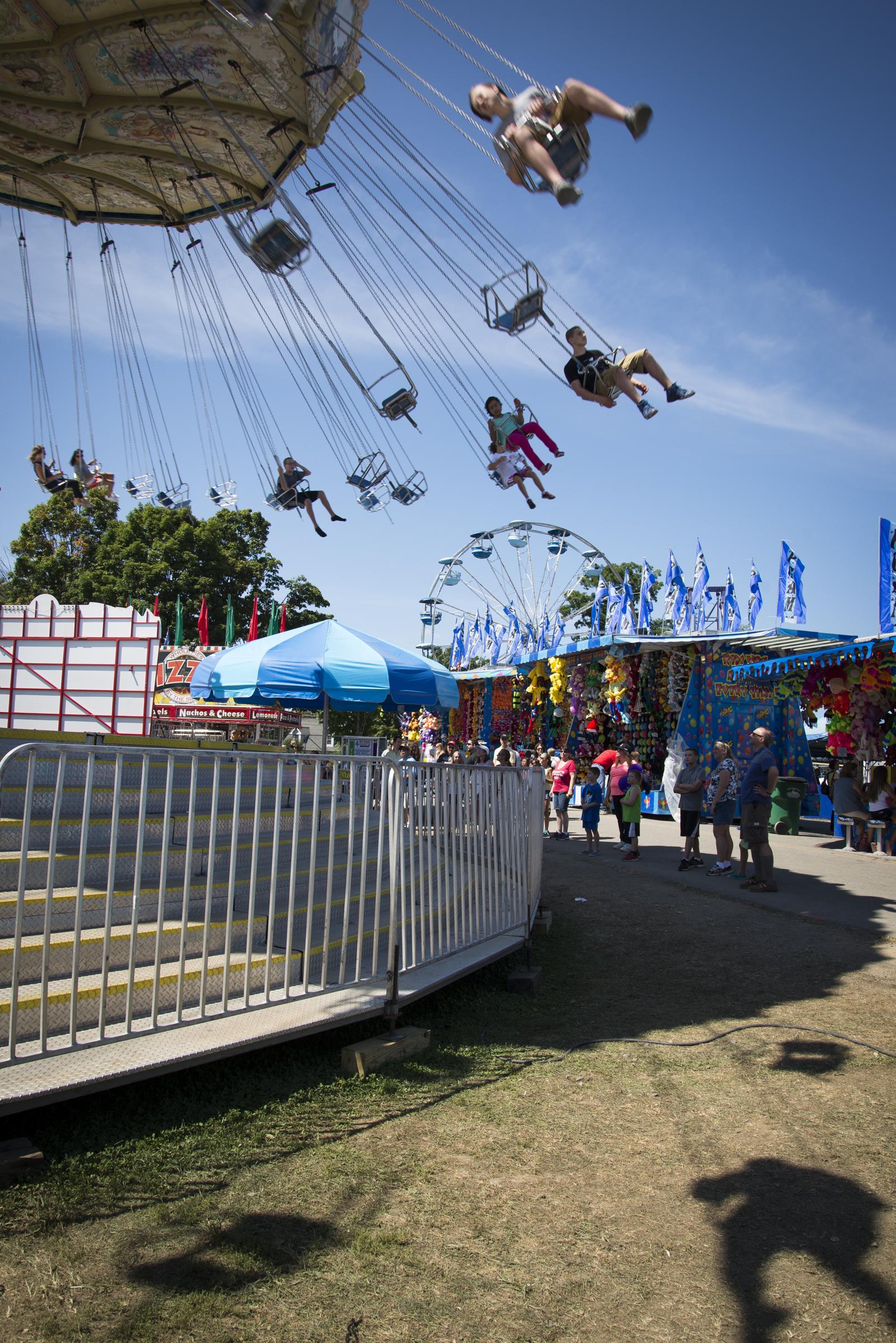 08252013-CarnivalScene-JuliaLuckettPhotography-5