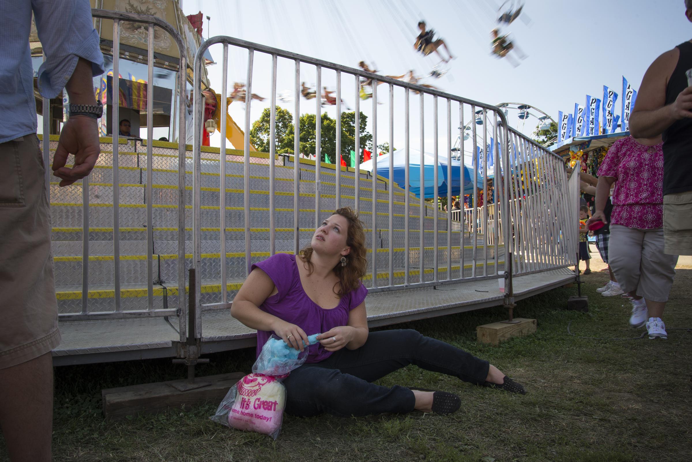 08252013-CarnivalScene-JuliaLuckettPhotography-6