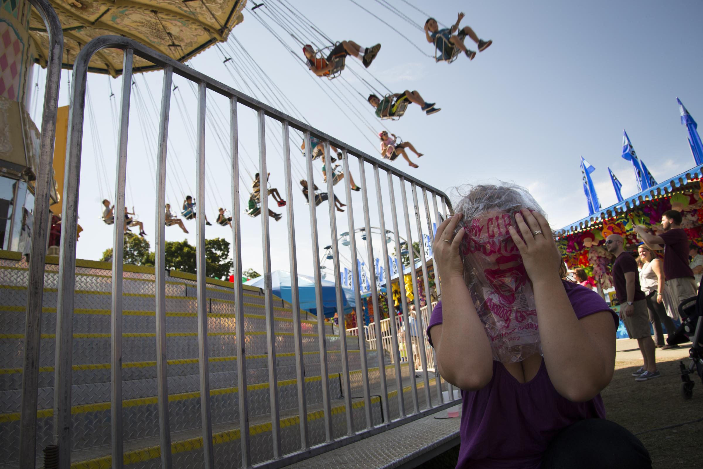 08252013-CarnivalScene-JuliaLuckettPhotography-8