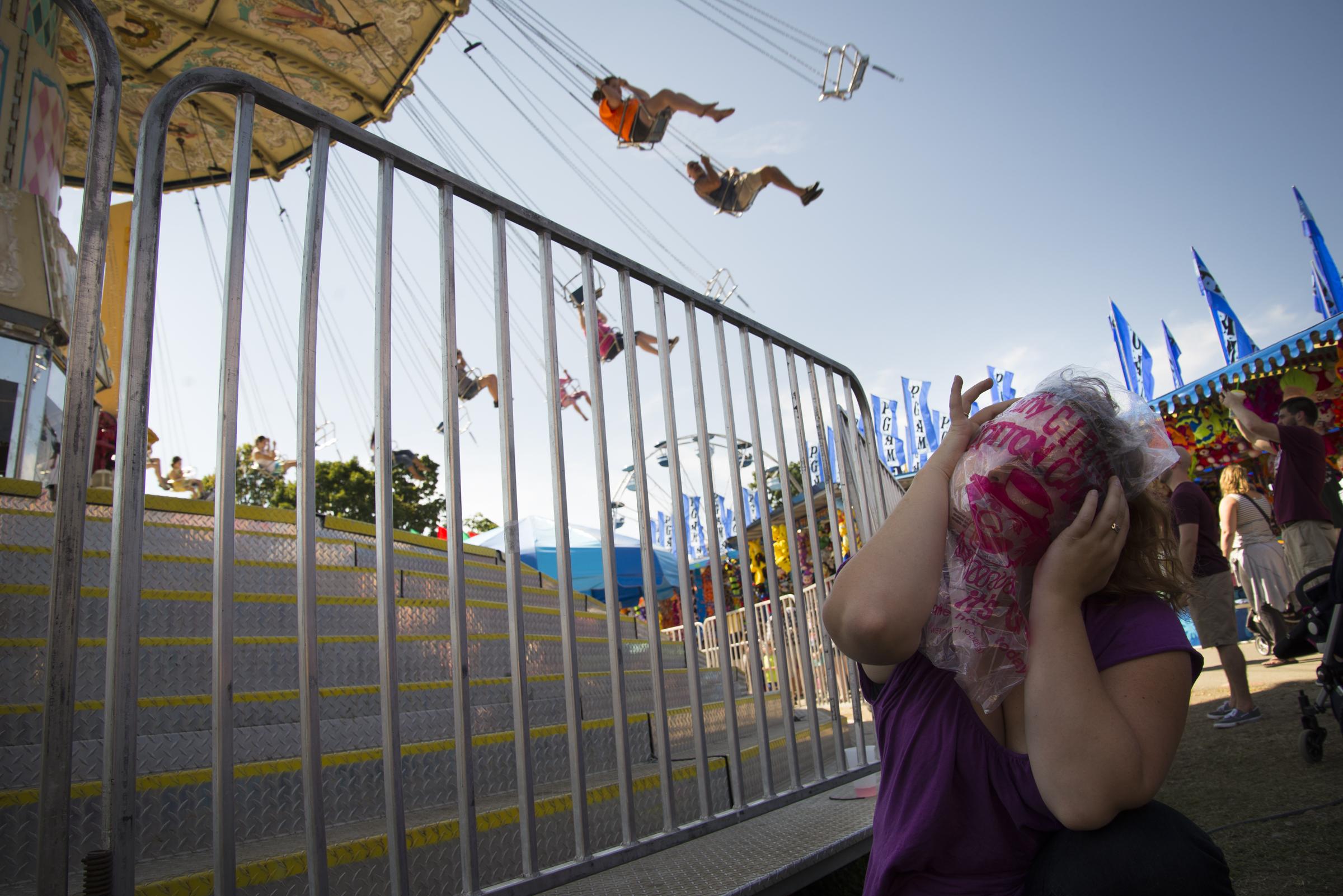 08252013-CarnivalScene-JuliaLuckettPhotography-9