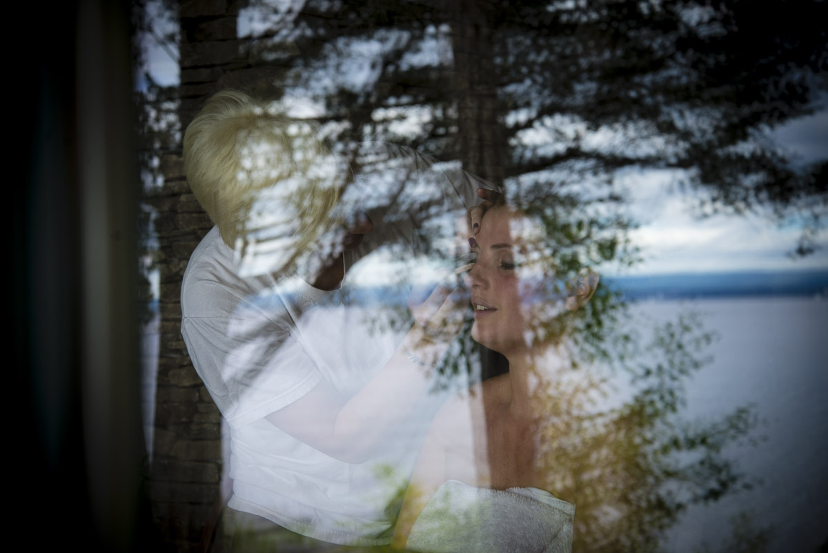 09142013-ErinDustin-JuliaLuckettPhotography-110