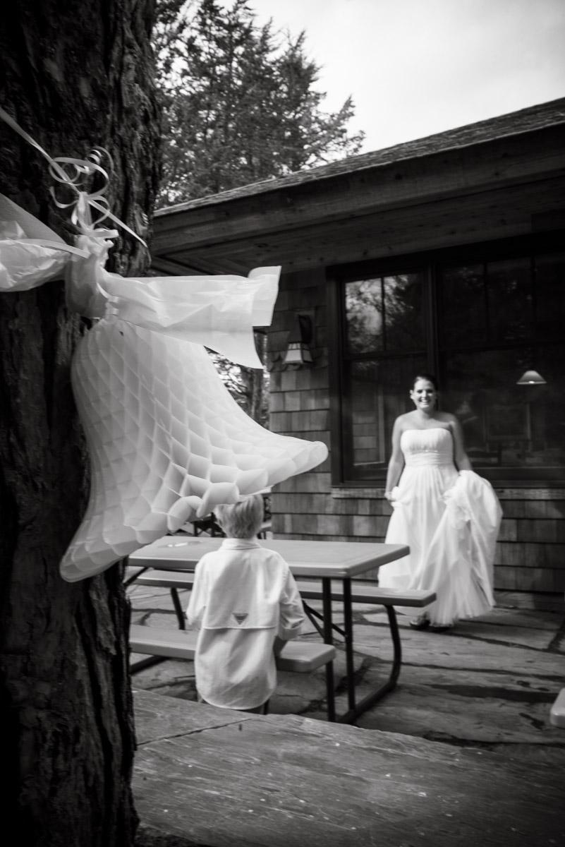 09142013-ErinDustin-JuliaLuckettPhotography-132