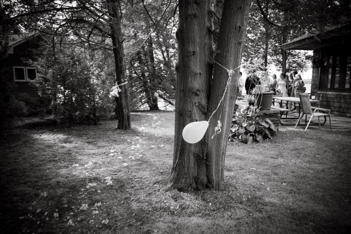 09142013-ErinDustin-JuliaLuckettPhotography-139