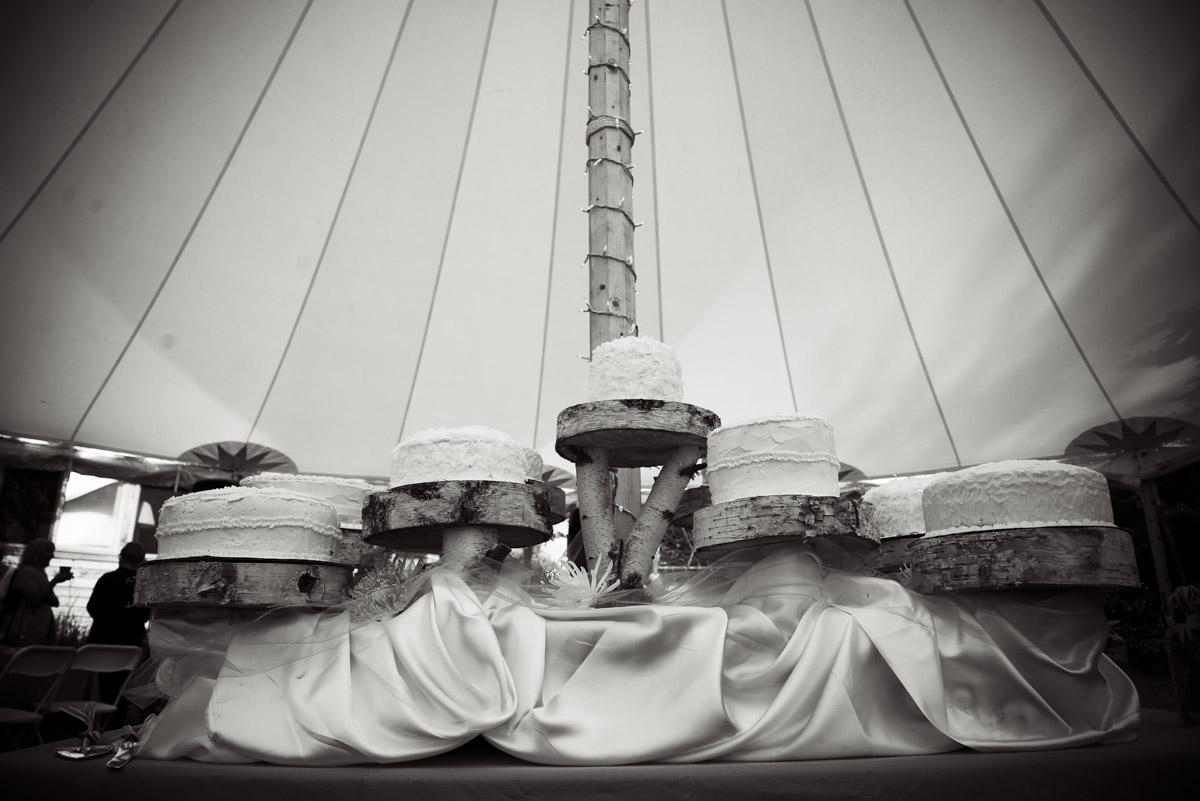 09142013-ErinDustin-JuliaLuckettPhotography-167