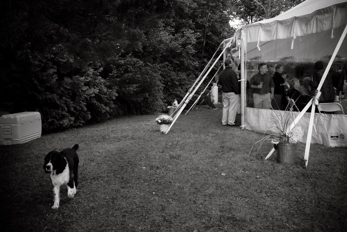 09142013-ErinDustin-JuliaLuckettPhotography-227