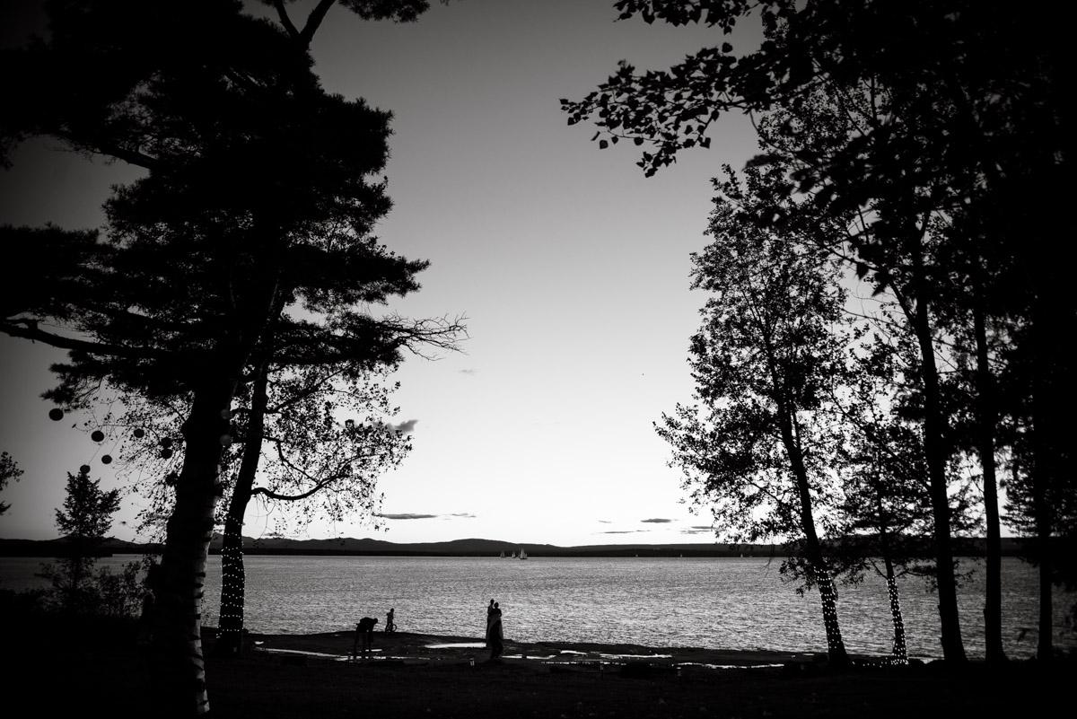 09142013-ErinDustin-JuliaLuckettPhotography-292