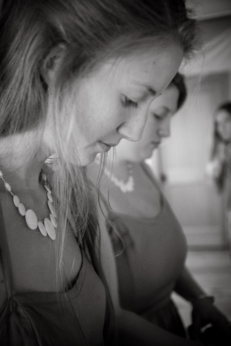 09142013-ErinDustin-JuliaLuckettPhotography-32