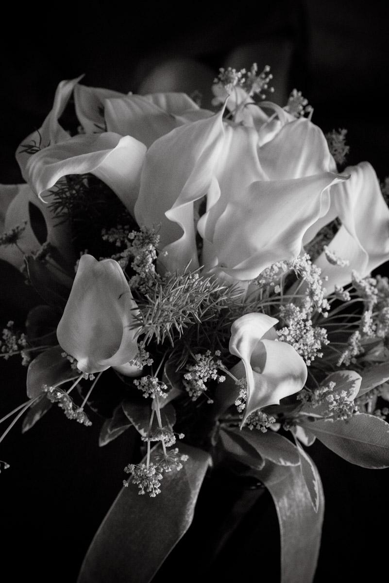 09142013-ErinDustin-JuliaLuckettPhotography-76