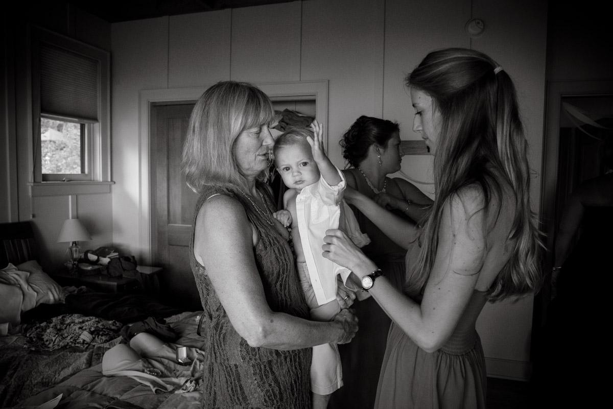 09142013-ErinDustin-JuliaLuckettPhotography-83