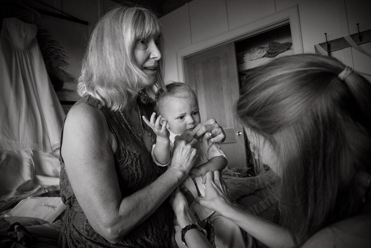 09142013-ErinDustin-JuliaLuckettPhotography-85