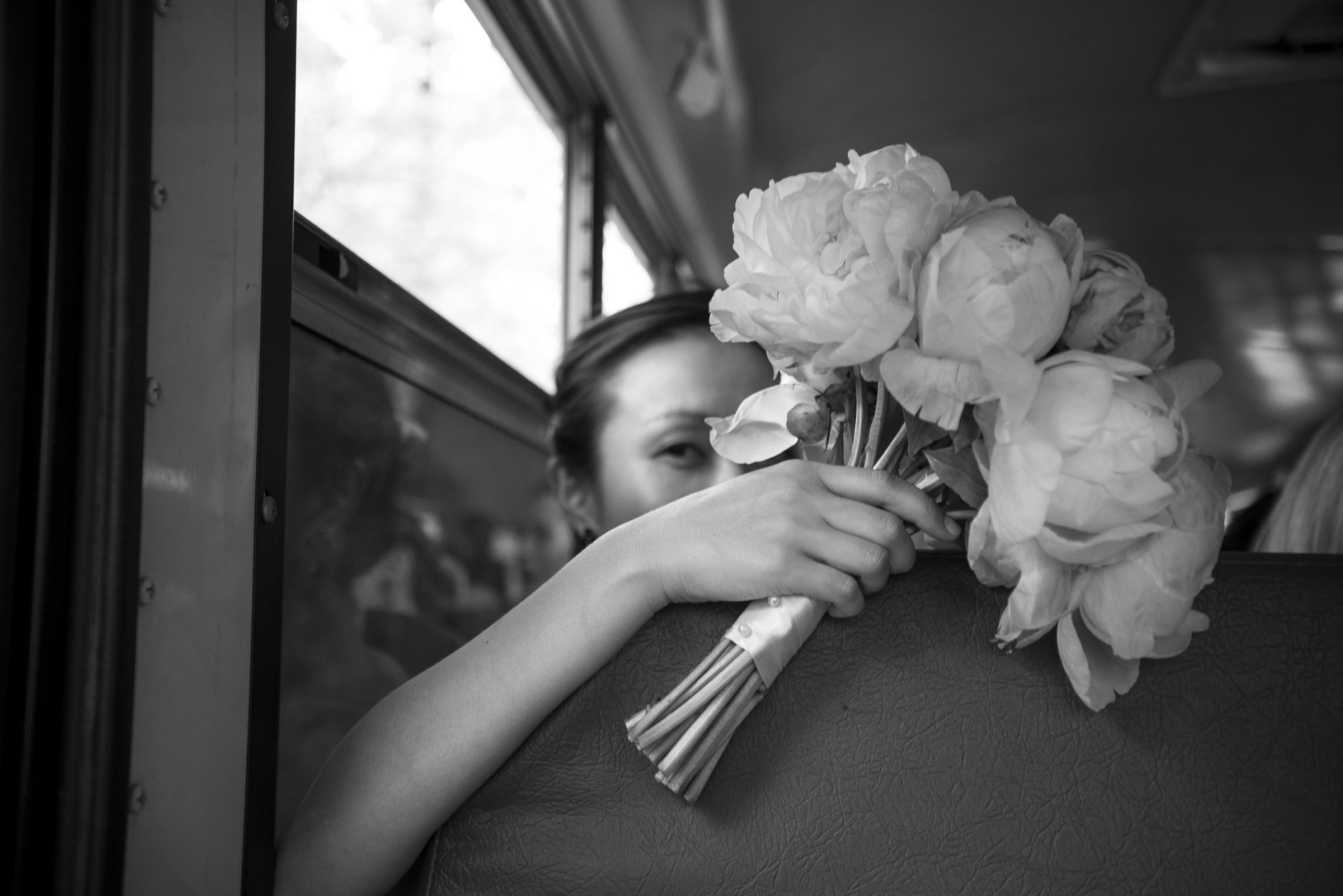 06012013-LizJeremiah-JuliaLuckettPhotography-30