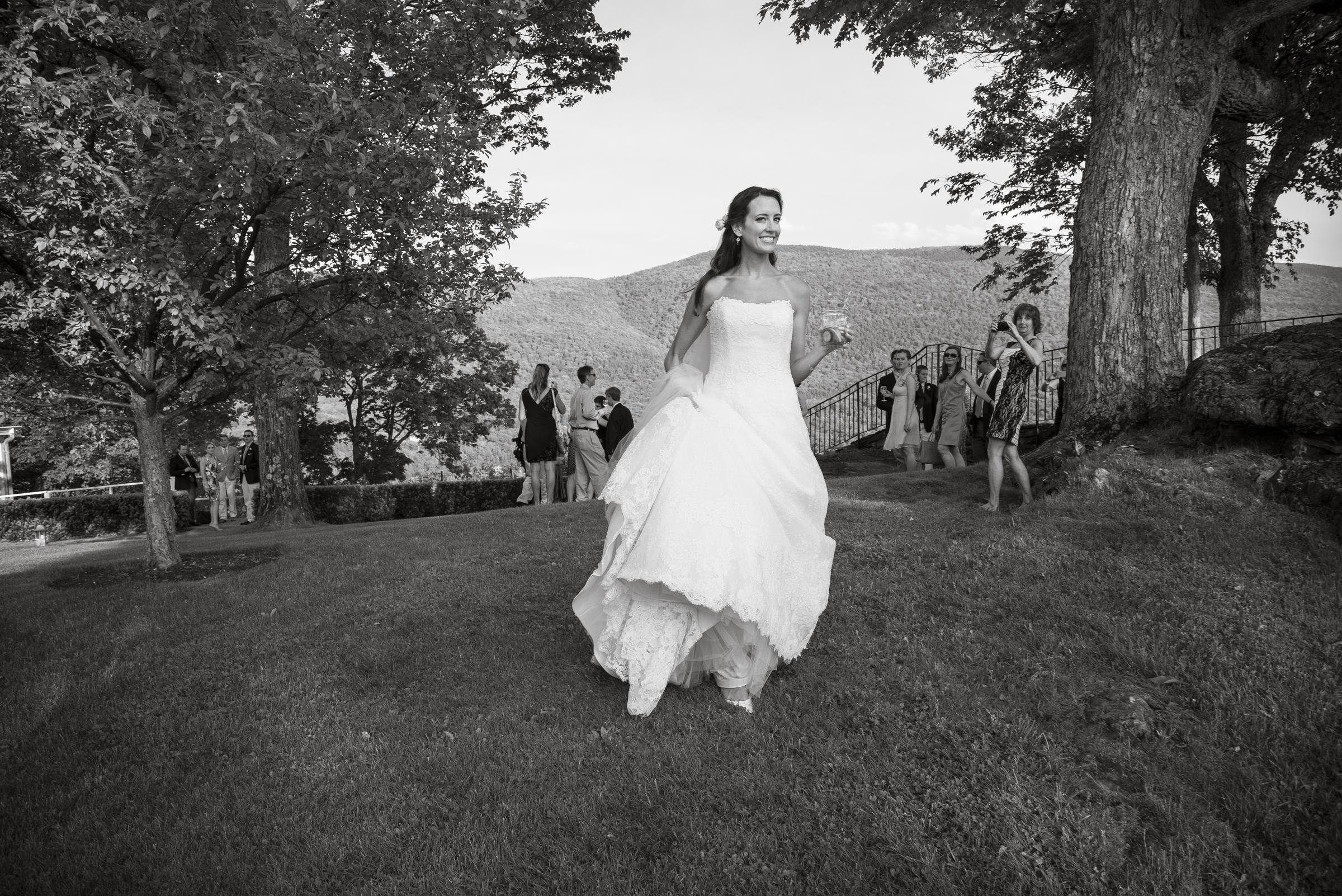 06012013-LizJeremiah-JuliaLuckettPhotography-58