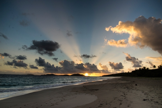 012014-Culebra-JuliaLuckettPhotography-106
