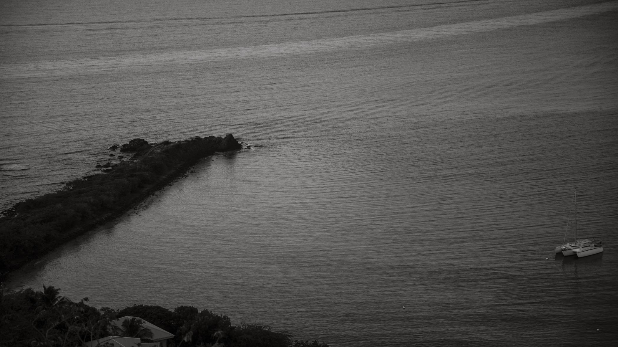 012014-Culebra-JuliaLuckettPhotography-144