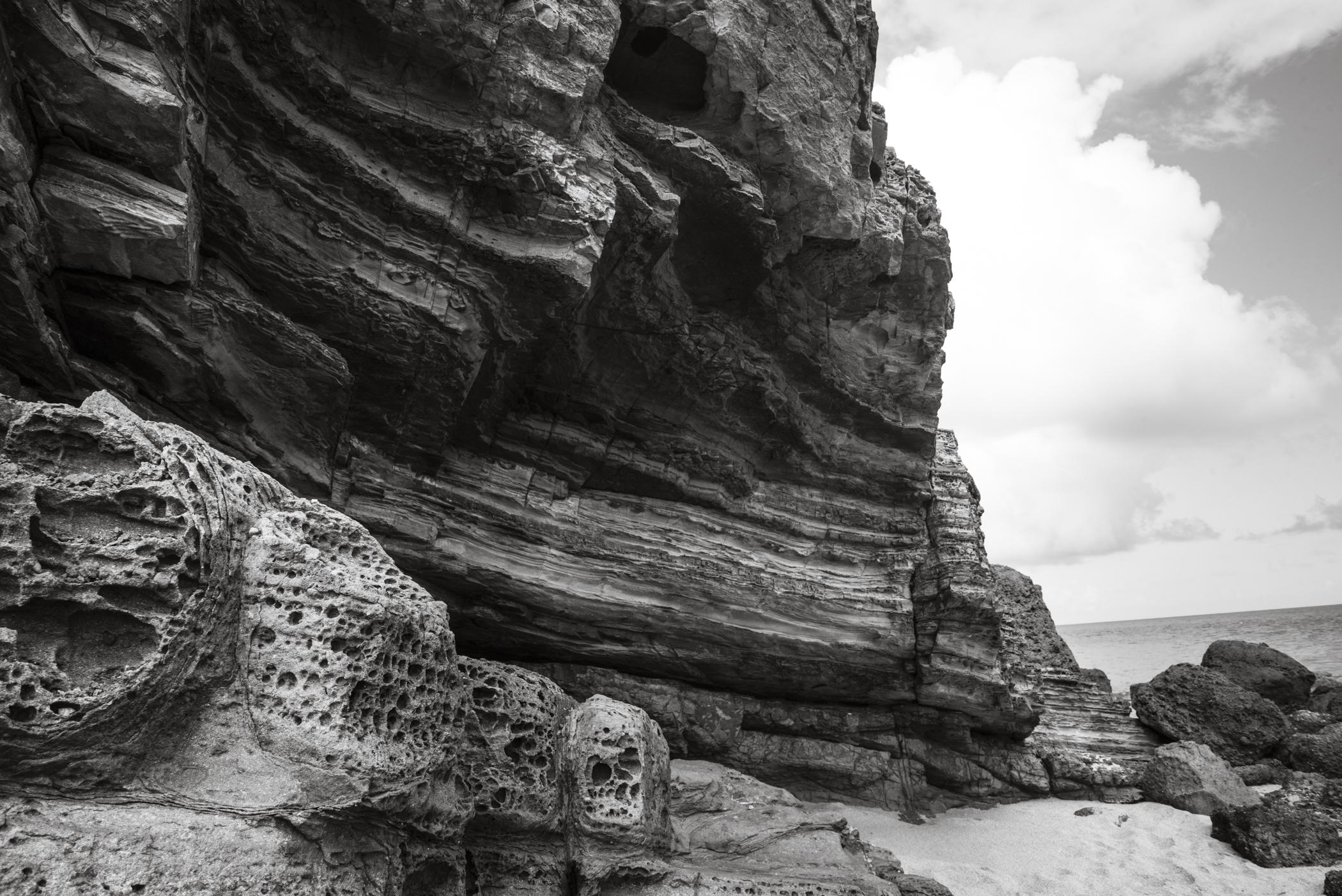 012014-Culebra-JuliaLuckettPhotography-154
