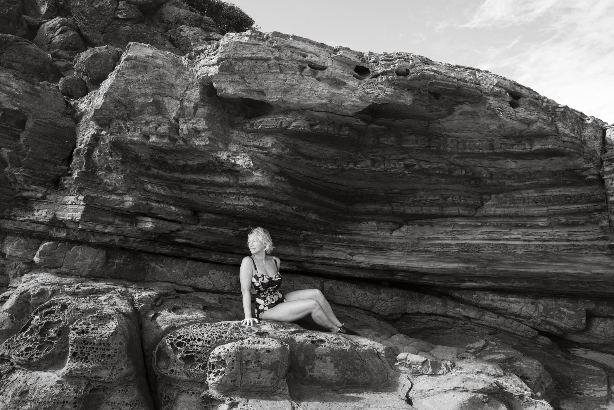 012014-Culebra-JuliaLuckettPhotography-162