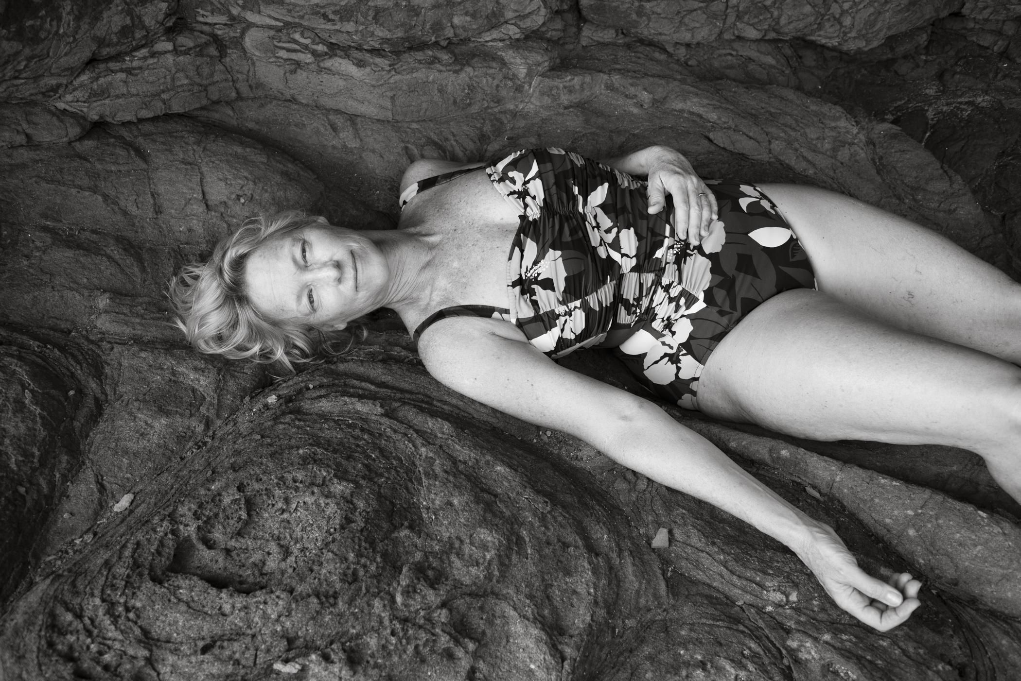 012014-Culebra-JuliaLuckettPhotography-168