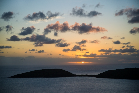 012014-Culebra-JuliaLuckettPhotography-91