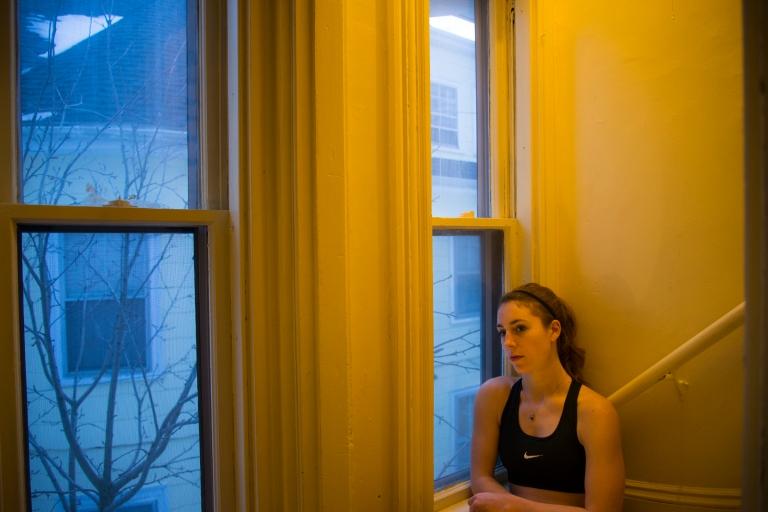12202013-KatieStairwell-JuliaLuckettPhotography-2