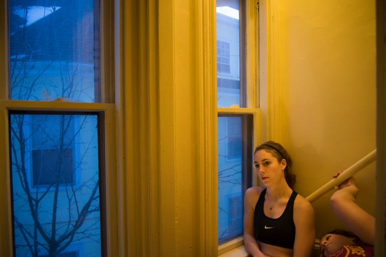 12202013-KatieStairwell-JuliaLuckettPhotography-4