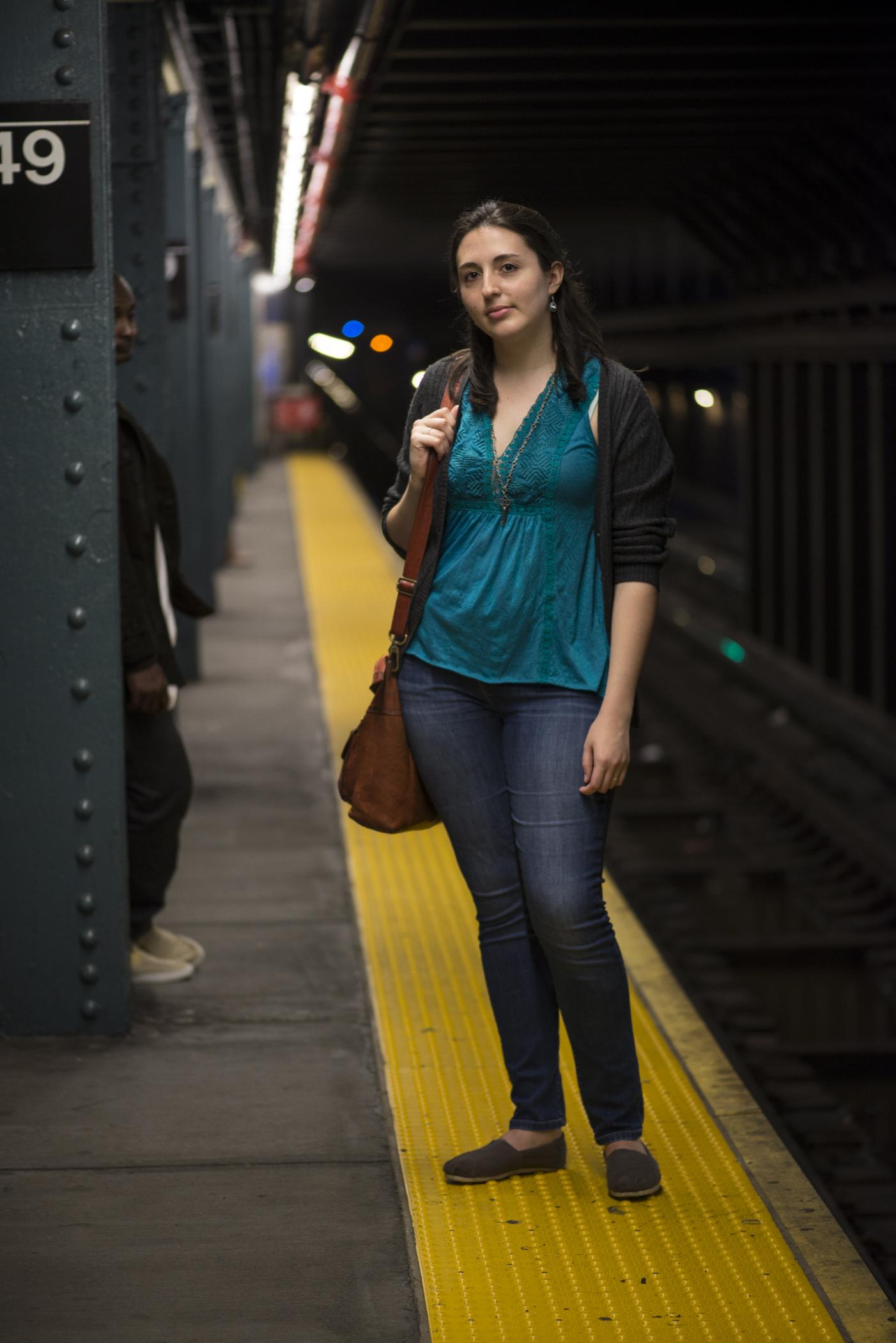 04122014-JenBrittonNYC-JuliaLuckettPhotography-3