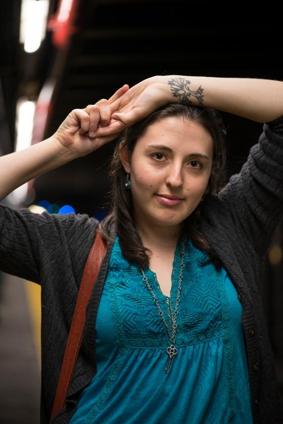 04122014-JenBrittonNYC-JuliaLuckettPhotography-4