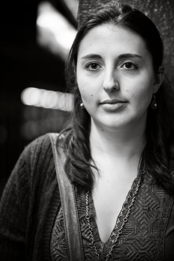 04122014-JenBrittonNYC-JuliaLuckettPhotography-5