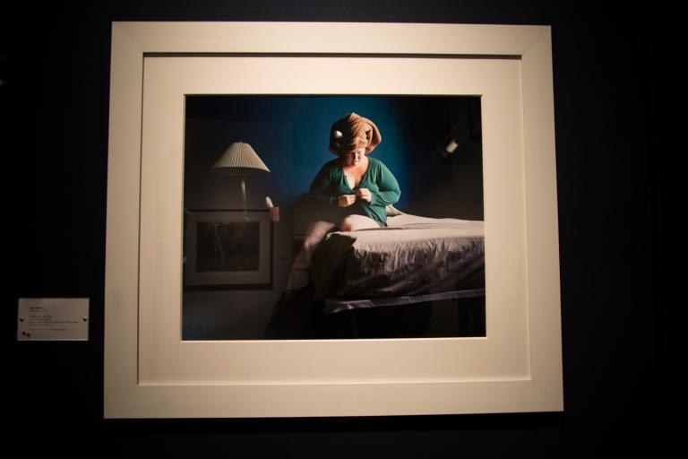 04122014-NYC-JuliaLuckettPhotography-10