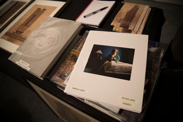 04122014-NYC-JuliaLuckettPhotography-11