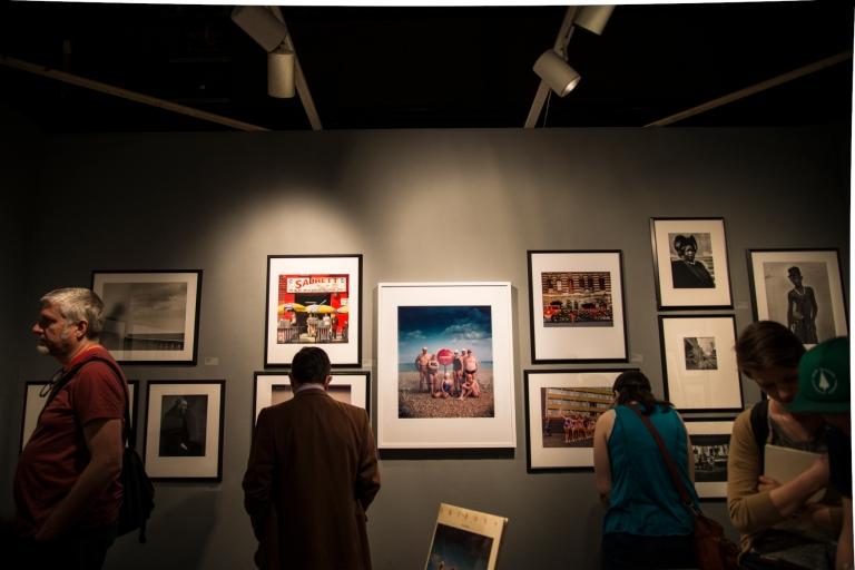 04122014-NYC-JuliaLuckettPhotography-4