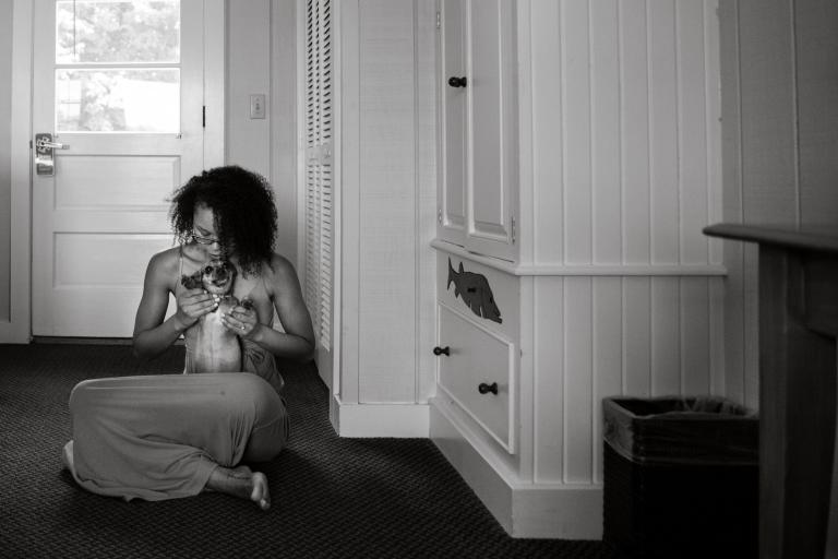 06272014-AsherRosaWedding-JuliaLuckettPhotography-19