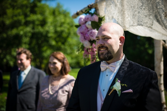 06272014-AsherRosaWedding-JuliaLuckettPhotography-237