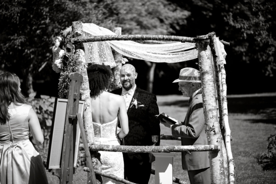 06272014-AsherRosaWedding-JuliaLuckettPhotography-255