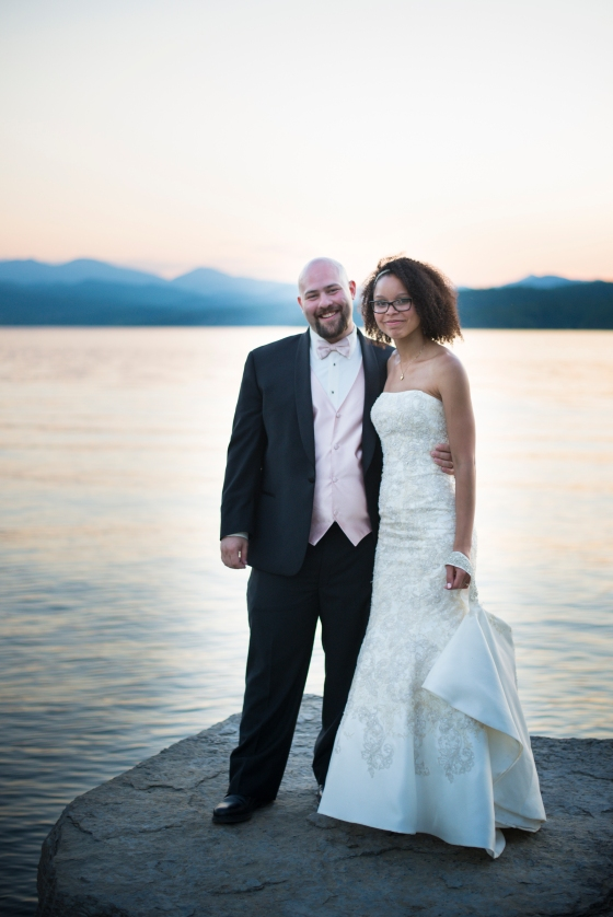 06272014-AsherRosaWedding-JuliaLuckettPhotography-591