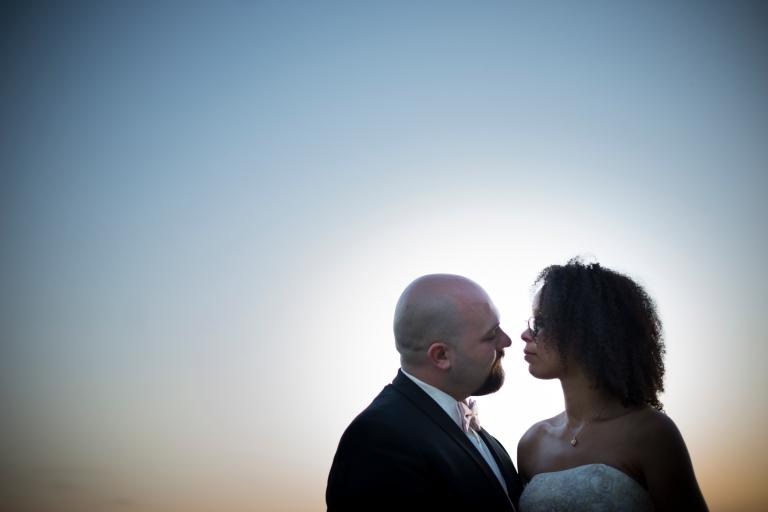 06272014-AsherRosaWedding-JuliaLuckettPhotography-592
