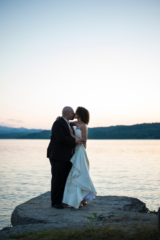 06272014-AsherRosaWedding-JuliaLuckettPhotography-596