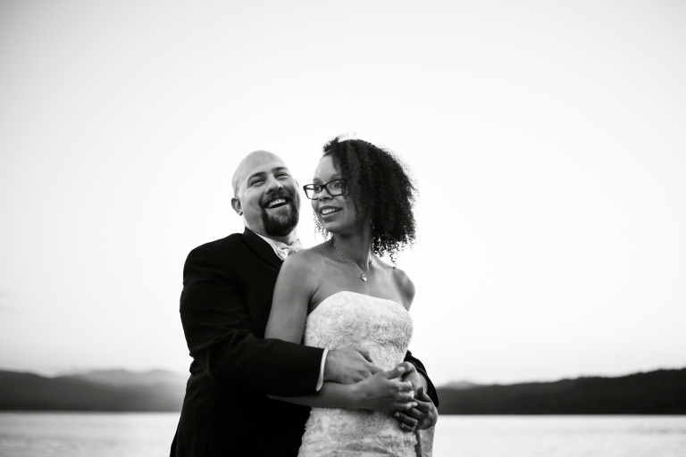 06272014-AsherRosaWedding-JuliaLuckettPhotography-600