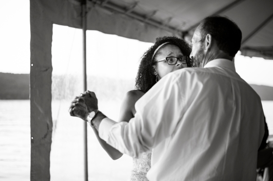 06272014-AsherRosaWedding-JuliaLuckettPhotography-620