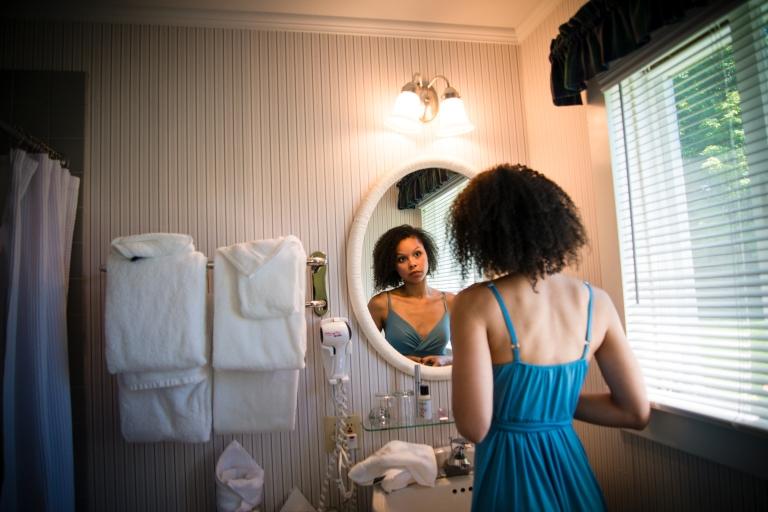 06272014-AsherRosaWedding-JuliaLuckettPhotography-72