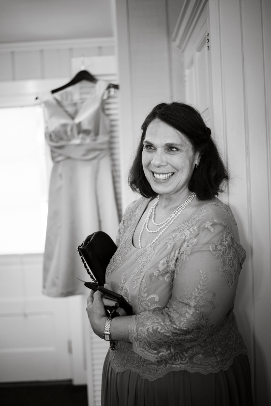 06272014-AsherRosaWedding-JuliaLuckettPhotography-80