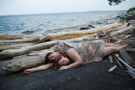 06032014-DriftwoodIntimacy-JuliaLuckettPhotography-54