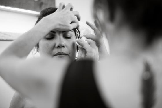 08232014-Chris&VanessaWedding-JuliaLuckettPhotography-101